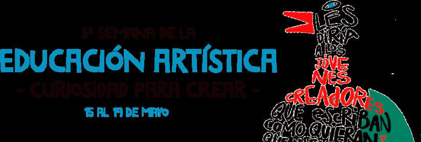 Semana Artistica 2017